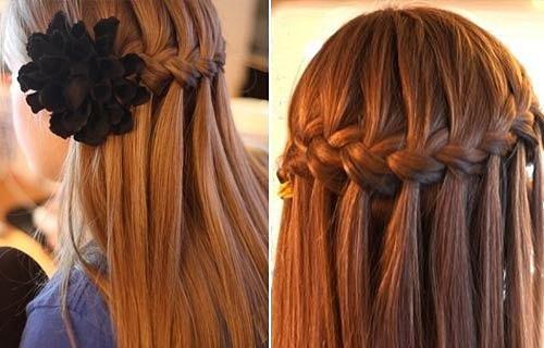 Картинки волосы в пнг - 6376b