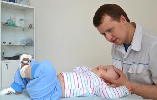Лейкоциты в гинекологии лечение