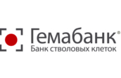 Гемабанк