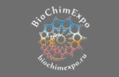BioChimExpo
