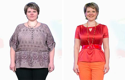 Bbg программа для похудения
