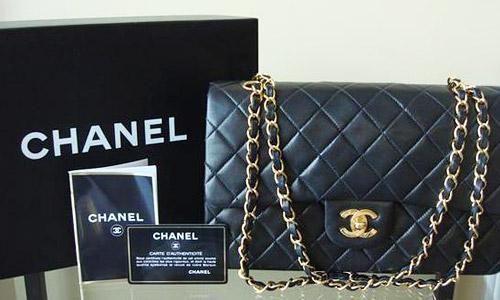 Все секреты женского обаяния! ... фото каталог сумки Шанель 2012 .