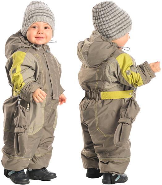 Детская Одежда Фирмы Шалуны Интернет Магазин