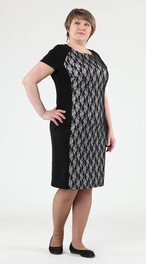 Деловая женская одежда от юна стиль