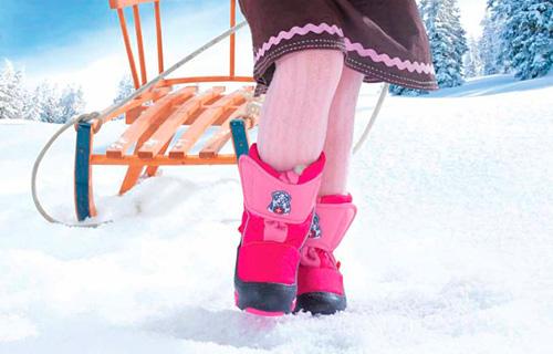 19fa098d5 Выбор комфортной и красивой детской обуви порой превращается в довольно  сложный квест: нужно найти такую модель, которая была бы удобной, ...