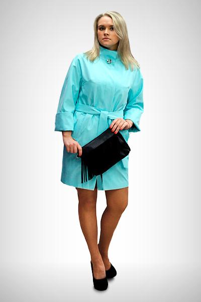 Магазин Женской Одежды Александра