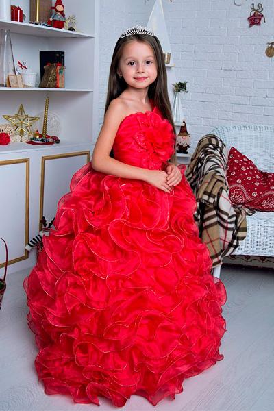 Киров платья праздничные