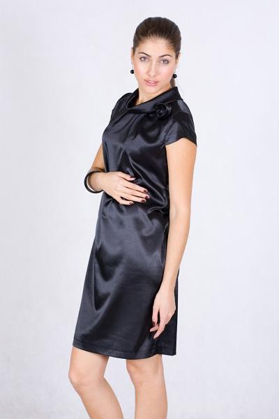 BIZZARRO Платье