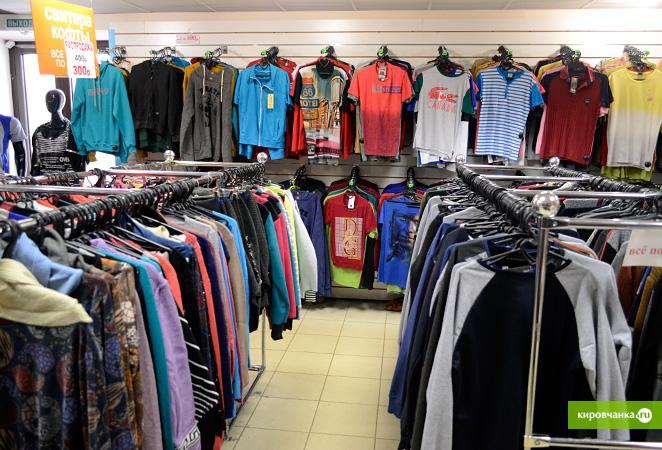 Mens club интернет магазин мужской одежды стильная