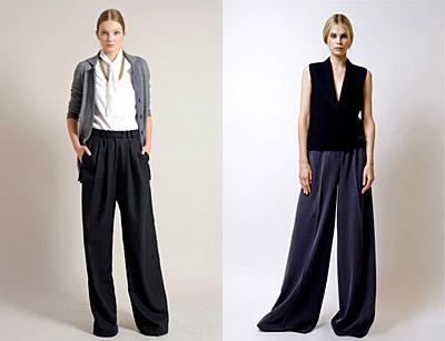 Модные женские брюки оптом из Турции: брюки, капри, шорты, комбинезоны
