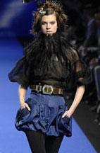 Модная кожаная куртка осень-зима с длинными рукавами - фото новинка от diesel black gold
