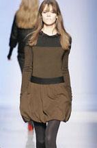 Коллекции осень-зима 2007/2008 / ready-to-wear chlo0e9