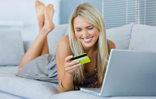 Интернет прочно вошел в нашу жизнь. В мировой сети мы узнаем новости,  общаемся с друзьями, работаем, делаем покупки. Кстати, о покупках! 8d042e45afa