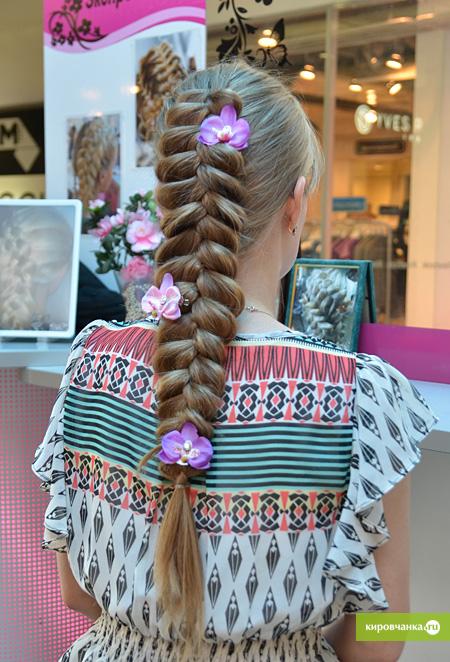 Плетение кос в омске в нефтяниках