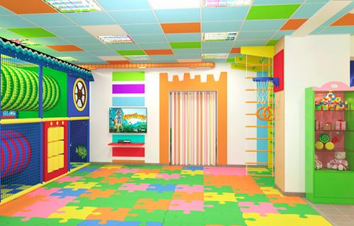 Детский праздник кафе ювао ведение детских праздников Ягодная улица (деревня Расторопово)
