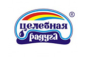 Вяткабиопром