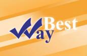 Бест Вей (Best Way)