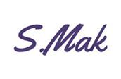 S.Mak