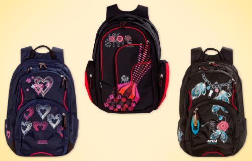 4 you рюкзак купить рюкзак пума