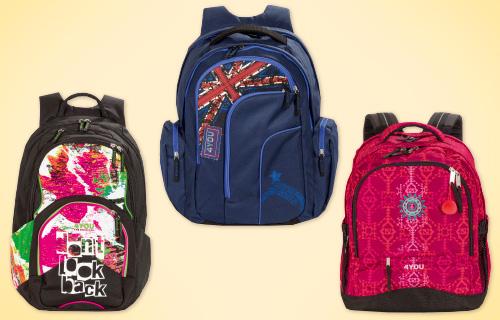 Школьный рюкзак фо ю снегоходный рюкзак фото