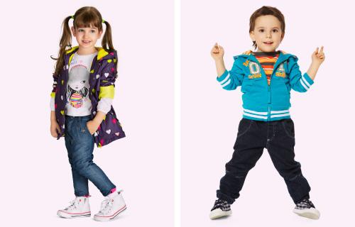 одежда и аксессуары с символикой wrc
