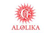 Аlolika