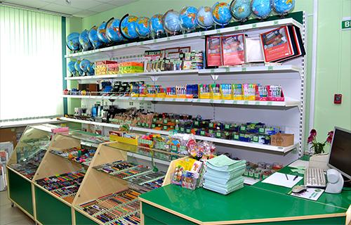 Найти магазины товаров для детей, колясок в Кирове