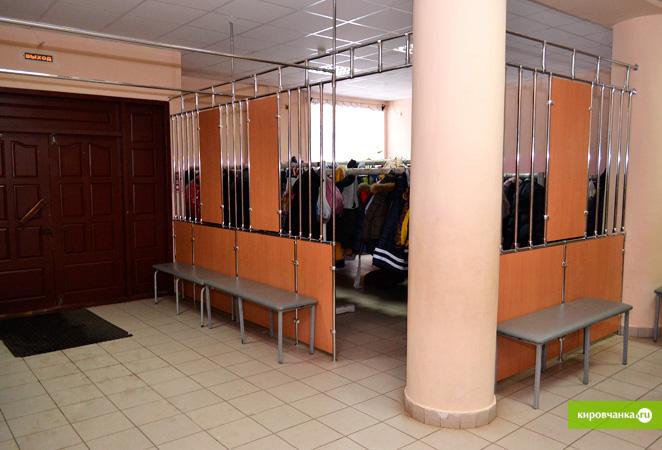Девчачья раздевалка в школе фото 336-823