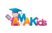 AMAKids