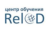 ReloD