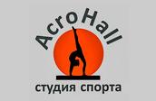 AcroHall