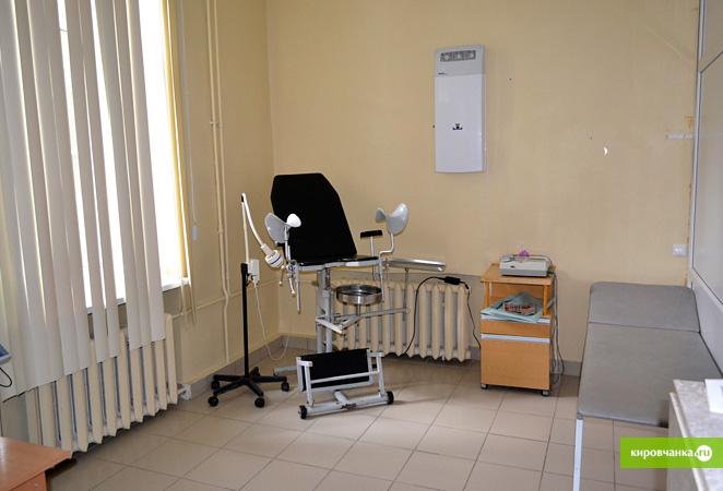 Гобуз новгородская областная клиническая больница i