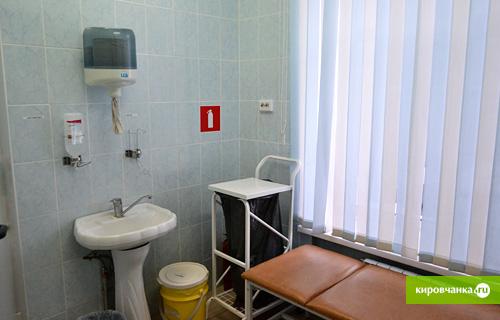 Больница скорой помощи челябинск телефоны справочная