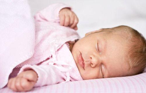 Как получить свидетельство о рождении новорожденному
