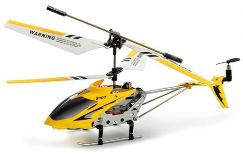 Инструкция К Радиоуправляемому Вертолету Mjx
