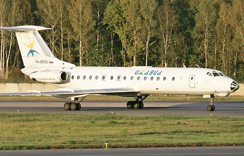 Новосибирск Анапа авиабилеты цена Купить билет на самолет