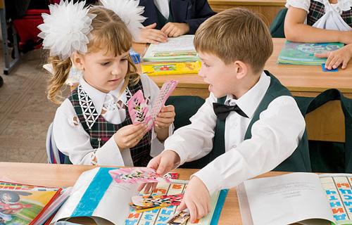 Горнозаводск детская поликлиника телефон