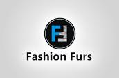 FashionFurs