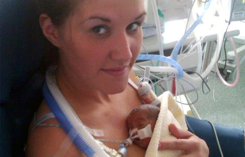 Как выглядит ребенок на 6 месяце беременности фото