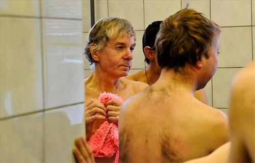 osmotr-ginekologa-muzhchini-porno-roliki-s-kerri