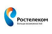 Кировский филиал компании Ростелеком