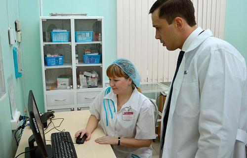 Восстановить зрение при диабете народными средствами