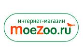 MoeZoo.ru