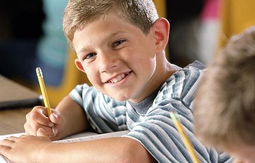 План-конспект урока (физкультура, 2 класс) по теме: .  При планировании уроков по программе физического воспитания...