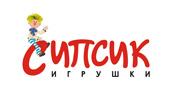 Магазин Игрушек Киров Официальный Сайт