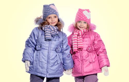 Долорес Одежда Для Детей Официальный Сайт