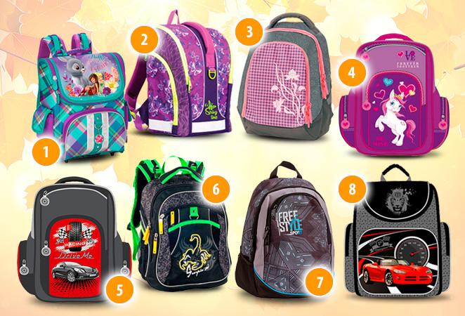 Рюкзак школьный киров рюкзаки denny rose 37609