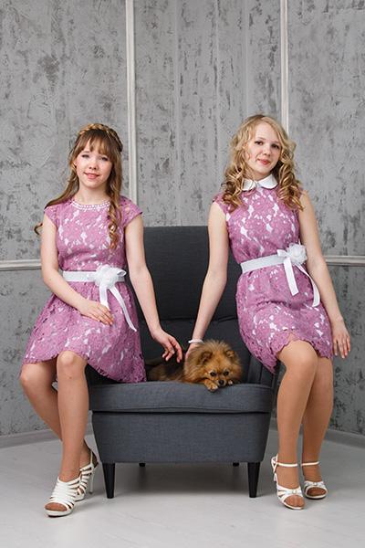 В каком магазине кирова можно купить выпускное платье