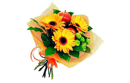 Композиция из цветов на 1 сентября фото цветы фото высокого
