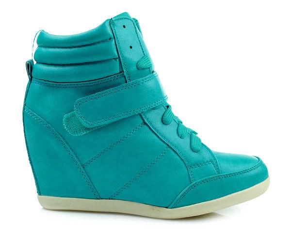 Купить Ботинки Сникерсы Для Детей